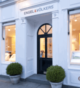 Engel and Voelkers